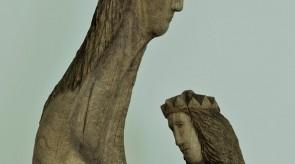 25.  Eglė žalčių karalienė. Fragmentas.
