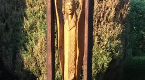 26_Angelas_globejas_Azuolas_h300_skulptura_210.jpg
